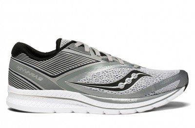 Neutral Running - Kinvara 9